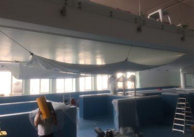 Aquatonic MedSpa 01