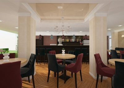 Restaurant Filoni
