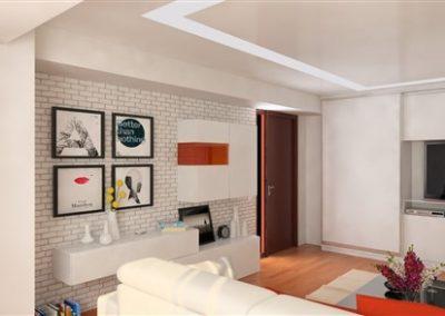 apartament-dr8-03