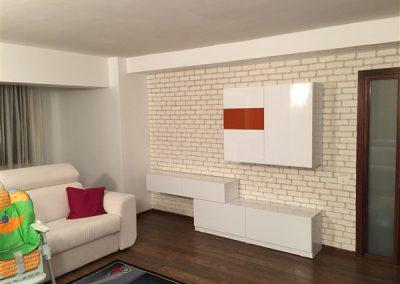 apartament-dr8-05