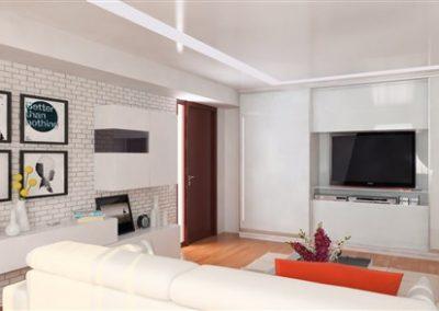 apartament-dr8-09