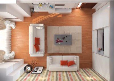 apartament-dr8-14