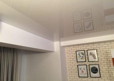 apartament-dr8-17