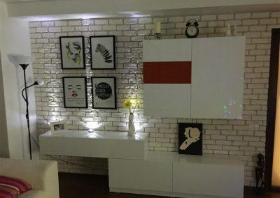 apartament-dr8-21