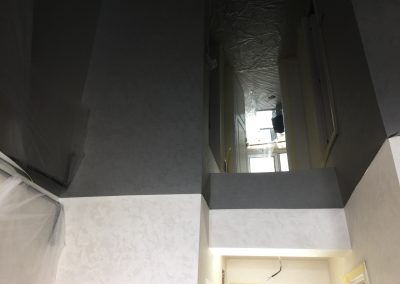 Apartament_Compozitorilor_01_plafond_tendu