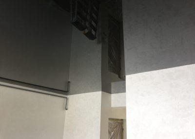 Apartament_Compozitorilor_05_plafond_tendu