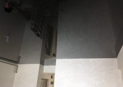 Apartament_Compozitorilor_06_plafond_tendu