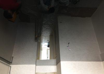 Apartament_Compozitorilor_07_plafond_tendu