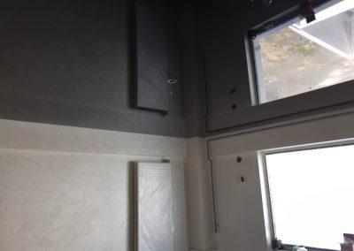 Apartament_Compozitorilor_08_plafond_tendu