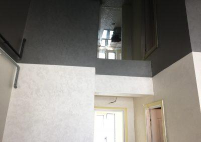 Apartament_Compozitorilor_10_plafond_tendu