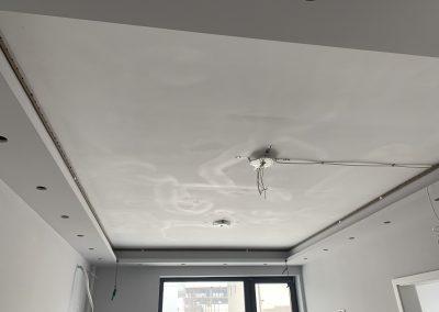 apartament-JT-tower-01-plafond-tendu