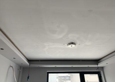 apartament-JT-tower-02-plafond-tendu