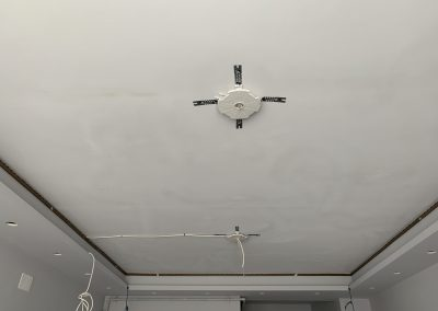apartament-JT-tower-03-plafond-tendu
