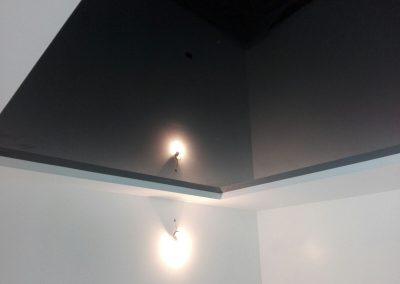 apartament-galati-01-plafond-tendu