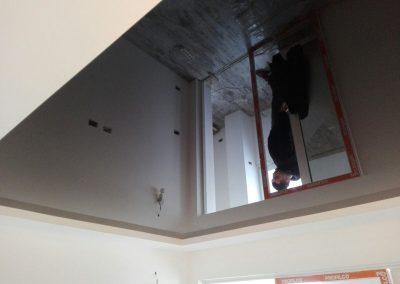 apartament-galati-04-plafond-tendu