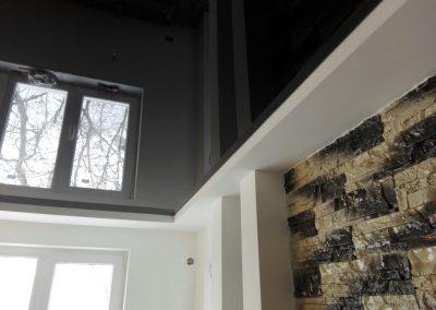 apartament-galati-05-plafond-tendu