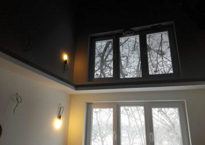 apartament-galati-06-plafond-tendu