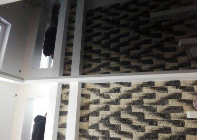 apartament-galati-07-plafond-tendu