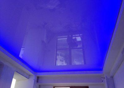 apartament-km5-01-plafond-tendu