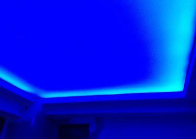 apartament-km5-02-plafond-tendu