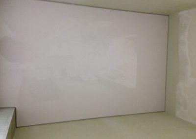 apartament-km5-03-plafond-tendu