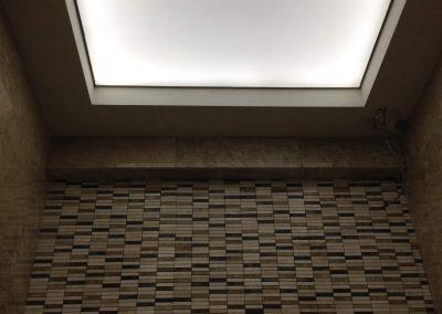 apartament-km5-04-plafond-tendu