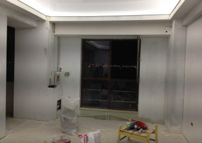 apartament-km5-05-plafond-tendu