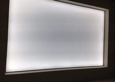apartament-km5-06-plafond-tendu