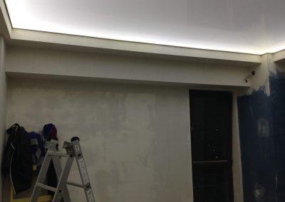 apartament-km5-07-plafond-tendu