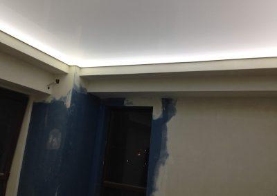 apartament-km5-08-plafond-tendu