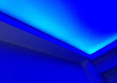 apartament-km5-09-plafond-tendu