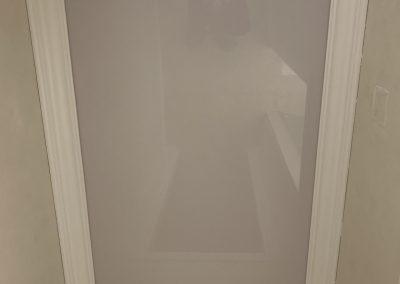 apartament-km5-10-plafond-tendu