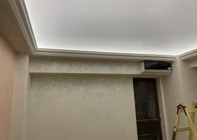 apartament-km5-11-plafond-tendu