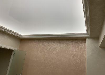 apartament-km5-12-plafond-tendu