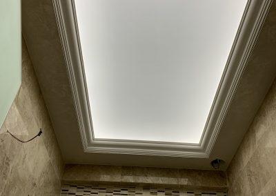 apartament-km5-13-plafond-tendu