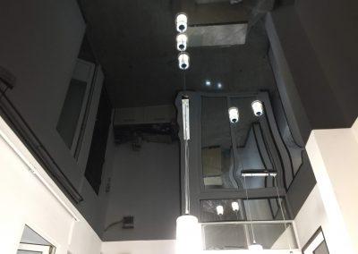 apartament-navodari-01-plafond-tendu