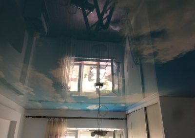 apartament-navodari-03-plafond-tendu