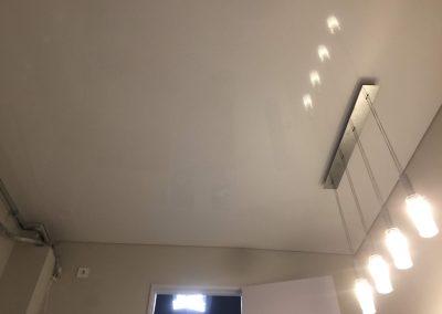 apartament-navodari-08-plafond-tendu