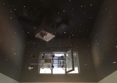 apartament-navodari-11-plafond-tendu