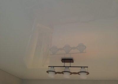 apartament-navodari-14-plafond-tendu