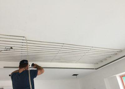 apartament-summer-land-01-plafond-tendu