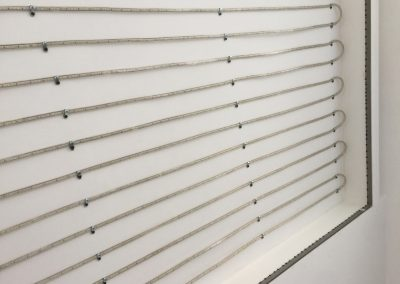 apartament-summer-land-02-plafond-tendu
