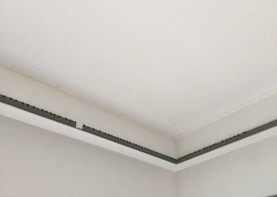 apartament-summer-land-03-plafond-tendu