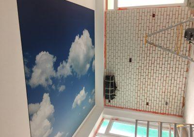 apartament-summer-land-06-plafond-tendu