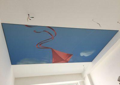 apartament-summer-land-08-plafond-tendu