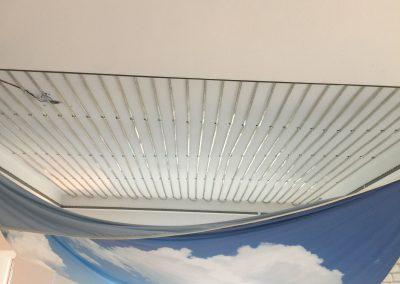 apartament-summer-land-11-plafond-tendu