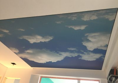 apartament-summer-land-12-plafond-tendu