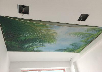 apartament-summer-land-13-plafond-tendu