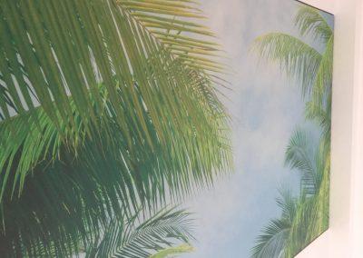 apartament-summer-land-14-plafond-tendu