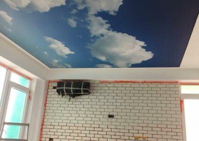 apartament-summer-land-16-plafond-tendu